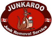 LET JUNKAROO HOP INTO ACTION FOR YOU!