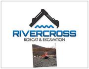 Land Excavation,  Landscaping / Construction