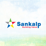 Sankalp CRR Lakeside Apartments Tellapur Hyderabad India