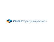Vesta Property Inspections Inc.