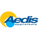 Aedis Appraisals - The Best Home Appraisers in Vancouver!