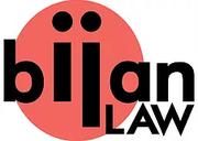 Real Estate Lawyer Vancouver - Bijan Law