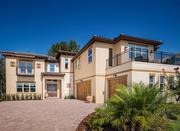 Buy New Homes Edmonton- Honest Real Estate