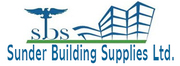 Building Products Supplies Calgary