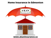 Get Home Insurance In Edmonton In Your Budget