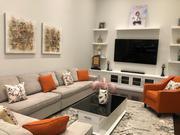 interior designing company in Toronto