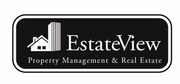 Best property Management Company Airdrie