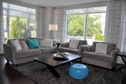 Ten Percent Off on All Interior Design Services - Home Staging